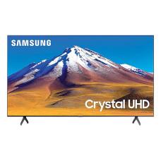 """Samsung TV Crystal UHD 4K 2HDMI / 1USB / BT / Wi-Fi UN70TU6900PXPA 70"""""""