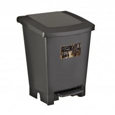 Basurero Trash