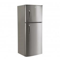 Indurama Refrigerador con ruedas 369L Croma RI-530CR