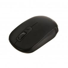 Mouse inalámbrico 1200DPI MS626GT Havit