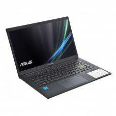 """Asus Laptop X413E Core i3-1115G4 8GB / 512GB SSD Win10 Home 14"""""""