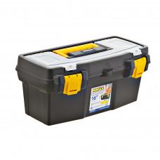 Caja para herramientas Ekono Rimax
