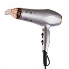 Secador Salon Titanium Power 1875W Revlon