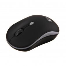 Mouse inalámbrico 2.4Ghz Logic