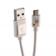 Cable Micro USB 1m Case Logic