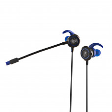 Audífonos gaming con cable KR-GM501 Trust