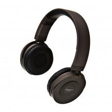 Audífonos Bluetooth / Micro SD / 3.5mm / MIC Colores Surtidos SP-D8 Spigen