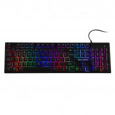 Teclado Gaming RGB K500+