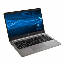 "HP Laptop 348 G7 Core i5-10210U 4GB / 1TB Win 10 Home 14"""