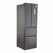 Electrolux Refrigerador FD 2 cajones 298L ERFWV6HUS