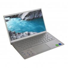 """Dell Laptop Inspiron 13 5501 Core i7 1165G7 8GB / 512GB SSD / 2GB de video Win10 Home 13.3"""""""