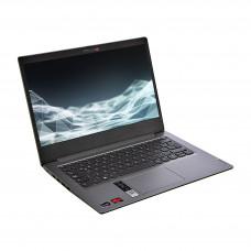 "Lenovo Laptop IdeaPad 3 14ARE05 Ryzen 3 4300U 8GB / 512GB SSD Win10 Home 14"""