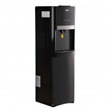 Dispensador de agua 3 controles con botellón escondido MXCBL01D Mabe