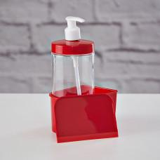 Dispensador para jabón de cocina Plasútil