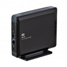 Expansor Wi-Fi 3 antenas 2.4GHz - 5GHz My Net