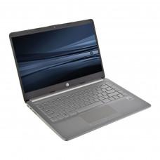 "HP Laptop 14-cf2059la Core i3-10110U 8GB / 256GB SSD Win10 Home 14"""