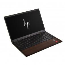 HP Laptop Envy x360 Convertible 13-ay0001la Ryzen 7 4700U 8GB / 512GB SSD Win10 Home Touch 13