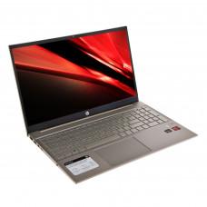 "HP Laptop Pavilion 15-eh003la Ryzen 7 4700U 16GB / 512GB SSD Win10 Home 15.6"""