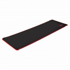 Mouse pad gaming grande HV-MP830 Havit
