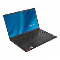 "Lenovo Laptop IdeaPad 5 15ARE05 Ryzen 7 4700U 16GB / 256GB SSD Win10 Home 15.6"""