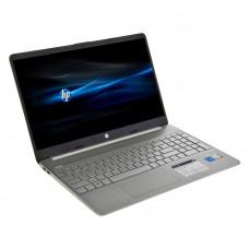 "HP Laptop 15-dy5057la Core i7 1165G7 8GB / 512GB SSD + 32GB Win10 Home 15.6"""