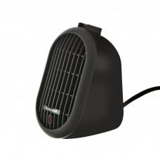 Calefactor personal 2 niveles 250W Honeywell