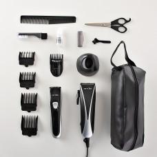 Cortador para cabello 15 piezas Andi