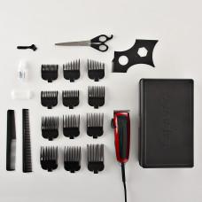 Cortador para cabello 20 piezas Andis