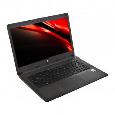 "HP Laptop 240G7 Core i3-1005G1 8GB / 1TB Win10 Home 14"""
