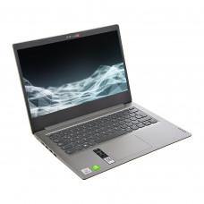 "Lenovo Laptop IdeaPad 3 14IIL05 Core i5-1035G1 8GB / 1TB / 2GB de video Win10 Home 14"""