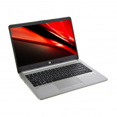 "HP Laptop 348 G7 Core i3-10110U 4GB / 1TB Win10 Home 14"""