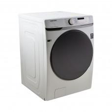 Samsung Lavadora de carga frontal 48.4lbs WF22R6270AW/AP