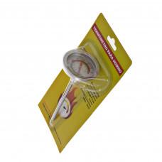 Termómetro para horno Varilla larga de 12.5 cm