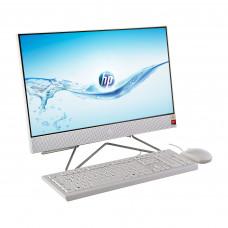 """HP AIO 24-dd0011la Athlon 3150U 4GB / 1T Win10 Home 23.8"""""""