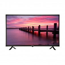 """Riviera TV HD Android 9.0 2 HDMI / 2 USB / BT / Wi-Fi 32"""" RLED-AND32CHM5F"""