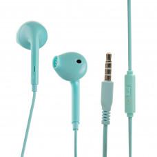 Audífonos 3.5mm con micrófono HS655 VIDVIE