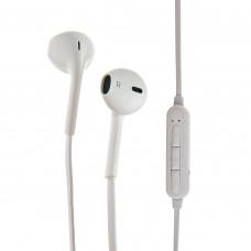 Audífonos Bluetooth 7-8 horas EB01 VIDVIE