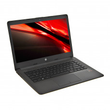 "HP Laptop 245 G7 Ryzen 3 3250 4GB / 1TB Win10 Home 14"""