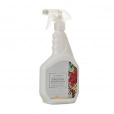 Desinfectante 500ml Christmas Essence