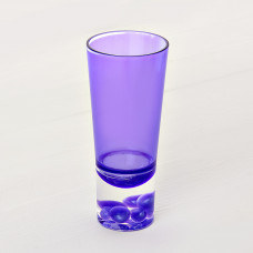 Vaso Hot Purple