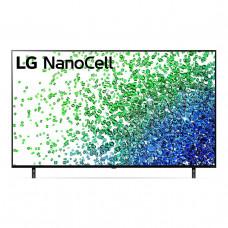 """LG TV NanoCell 4K / 20W / WiFi / BT / 4 HDMI / 2 USB 55NANO80SPA 55"""" / 65NANO80SPA 65"""""""