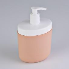 Dispensador para jabón Bulki Coza