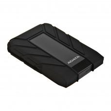 Disco duro externo resistente a salpicaduras / golpes / polvo HD710 Pro Adata