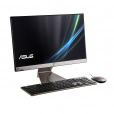 """Asus AIO V222FAK Core i3 10110U 4GB / 1TB Win10 Home 21.5"""""""