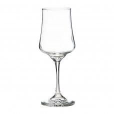 Copa para vino Bolonia Cristar