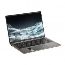 """Lenovo Laptop IdeaPad S540-13IML Core i7-1051OU 16GB / 512GB SSB Win10 Home 13.3"""""""