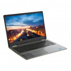"""Dell Laptop Inspiron 15 3501 Core i3 1115G4 8GB / 256GB SSD Win10 Home 15.6"""""""