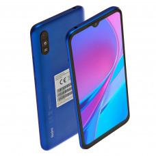 Celular Redmi 9C CH29524 3GB / 32GB / 13MP / 5000mAh Xiaomi