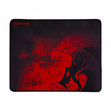 Mouse pad gaming Pisces P016 Redragon