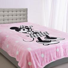 Cobija Minnie Mouse